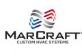 MarCraft