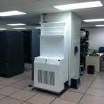 Data Room MF-20