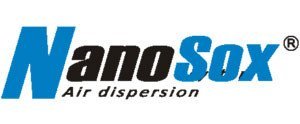 NanoSox