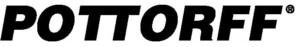 pottorff_logo
