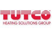 Tutco Electric Heat