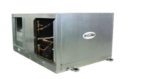 united cool air condensing unit