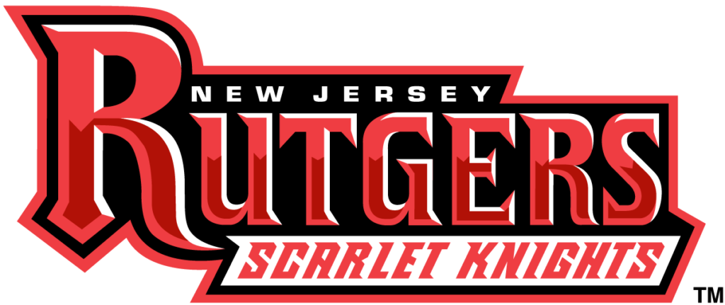 9078_rutgers_scarlet_knights-wordmark-1995