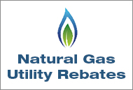 gas-utility-image