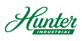 hunter-industrial_356-01