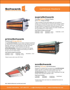 schwank-tube-heater-mini-catalog-icon-232x3001