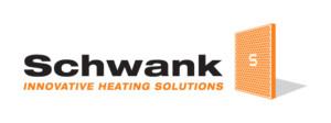Schwank Logo