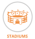 perfect-for-stadiums
