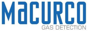 Macuro Gas Detection