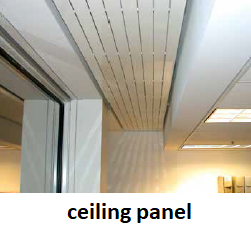 Hydronic Heat Engineered Air Solutions